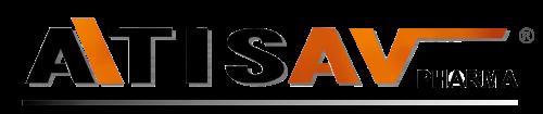 Atisav Pharma