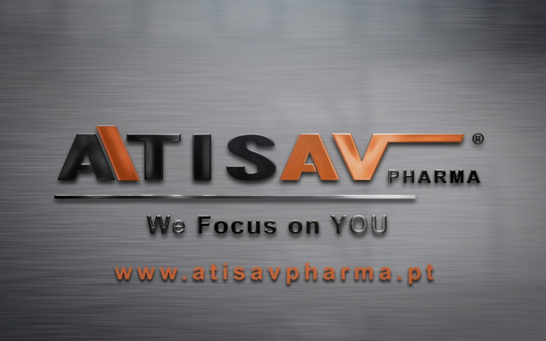 Atisavpharma – We Focus On You